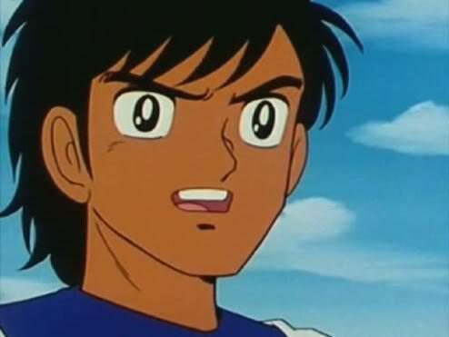 Captain Tsubasa Die Tollen Fußballstars