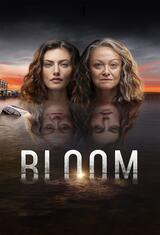 Bloom - Poster