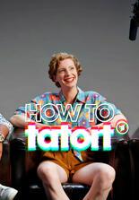 How to Tatort