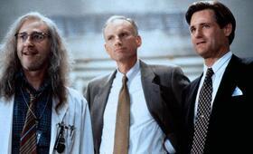 Independence Day mit Bill Pullman, Brent Spiner und James Rebhorn - Bild 9