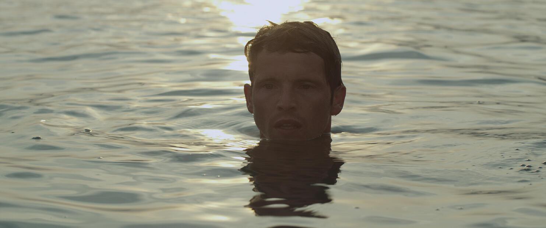 Der Fremde am See   Bild 3 von 7   Moviepilot.de