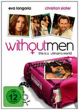 Without Men - Poster