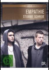 Empathie - Stumme Schreie