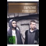 Empathie - Stumme Schreie - Poster