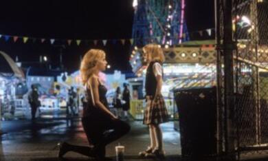 Uptown Girls - Eine Zicke kommt selten allein mit Brittany Murphy und Dakota Fanning - Bild 12