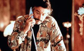 Jackie Brown mit Robert De Niro - Bild 170