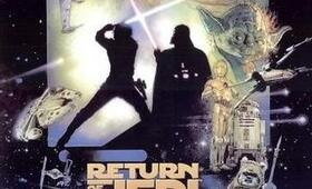 Die Rückkehr der Jedi-Ritter   - Bild 72