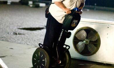 Der Kaufhaus Cop mit Kevin James - Bild 4