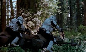 Die Rückkehr der Jedi-Ritter - Bild 32