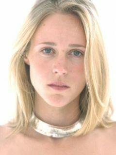 Nicole van Nierop   Bild 1 von 1   moviepilot.de