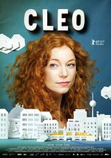 Cleo - Poster