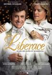 Liberace 22