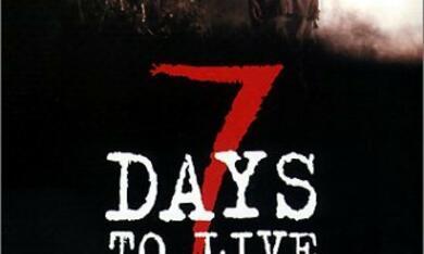 7 Days to Live - Bild 2