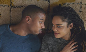 Tessa Thompson in Creed - Bild 67