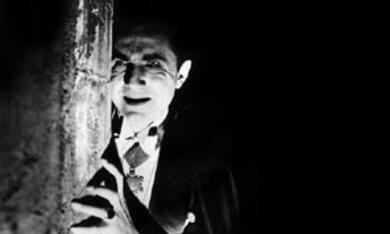 Dracula - Bild 8