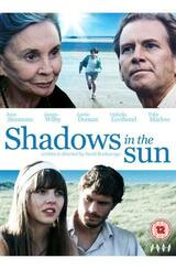 Shadows in the Sun - Poster