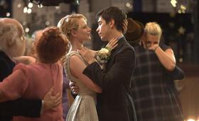 iLove - geloggt, geliked, geliebt mit Evan Rachel Wood - Bild 41
