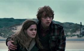 Harry Potter und die Heiligtümer des Todes 1 - Bild 29