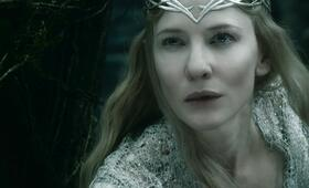 Der Hobbit 3: Die Schlacht der Fünf Heere mit Cate Blanchett - Bild 15
