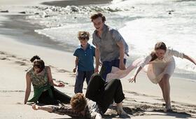Marrowbone mit Mia Goth, Charlie Heaton und Matthew Stagg - Bild 9