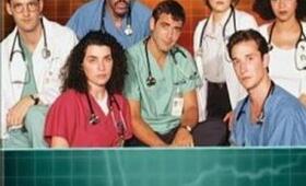 Emergency Room - Die Notaufnahme - Bild 26