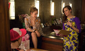 Girls Staffel 3 mit Allison Williams - Bild 20