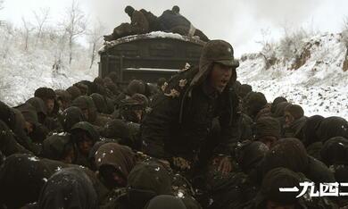 Empire of War - Der letzte Widerstand - Bild 8