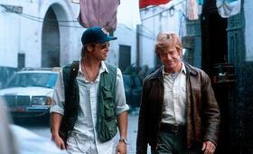 Spy Game - Der finale Countdown mit Brad Pitt und Robert Redford - Bild 44