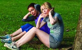 Brautalarm mit Kristen Wiig und Maya Rudolph - Bild 32