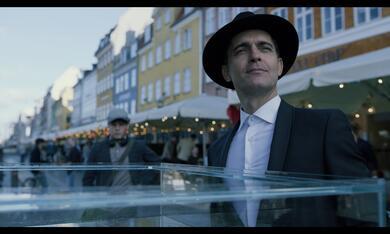 Haus des Geldes - Staffel 5, Haus des Geldes mit Pedro Alonso - Bild 12