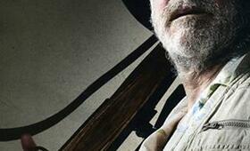 The Walking Dead - Bild 157