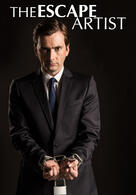 Der Anwalt des Teufels