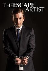 Der Anwalt des Teufels - Poster
