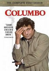 Columbo: Mord mit der linken Hand