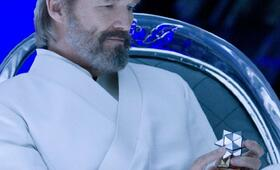Tron Legacy mit Jeff Bridges - Bild 2