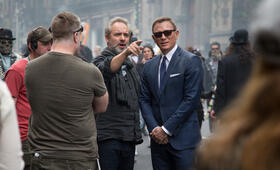 James Bond 007 - Spectre mit Sam Mendes - Bild 42