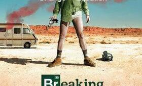 Breaking Bad - Bild 11