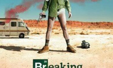Breaking Bad - Bild 12