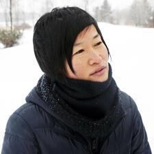 So Yong Kim