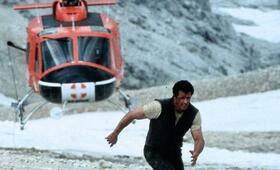 Cliffhanger - Nur die Starken überleben mit Sylvester Stallone - Bild 124