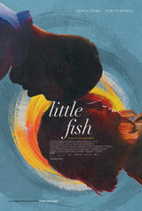 Little Fish - Poster