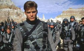 Starship Troopers mit Casper van Dien - Bild 5