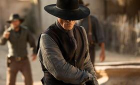 Westworld, Westworld Staffel 1 mit Ed Harris - Bild 74