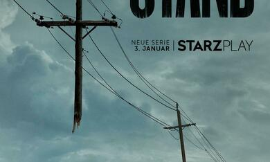 The Stand, The Stand - Staffel 1 - Bild 9
