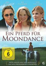 Ein Pferd für Moondance