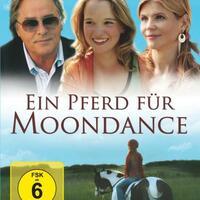 Ein Pferd Für Moondance Stream