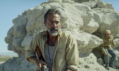 Desierto mit Jeffrey Dean Morgan - Bild 1