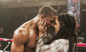Tessa Thompson in Creed - Bild 66