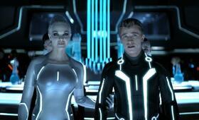 Tron Legacy mit Garrett Hedlund und Beau Garrett - Bild 40