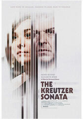 The Kreutzer Sonata